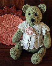 Pb207-bear-with-sweater-and-pottery-optw_large_small_best_fit