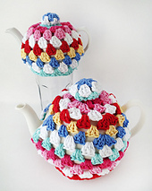 Pb181-teacozies-optw_small_best_fit
