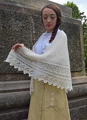 3_cornered_shawl_small