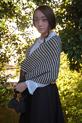 Molly-marie_2014-09-26_014_small_best_fit