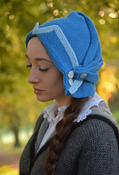 Turban_and_miits_2_small_best_fit