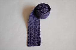 Plain_tie_small_best_fit
