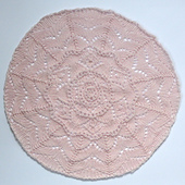 New_pi_shawl_for_website_small_best_fit