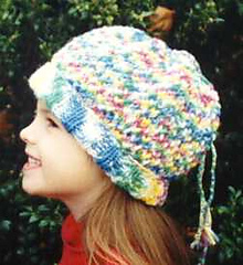 Rosehat_small