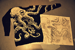 Octopusgenser2_small_best_fit
