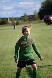 Hannes1_ik1__small_best_fit
