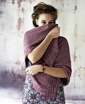 Wintermute_shawl_at_loop_london_small_best_fit