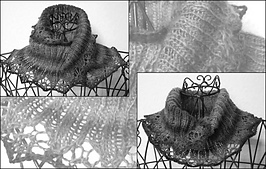 Moebius-jonna-col_small_best_fit
