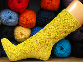 Socke-iceeyes_small2