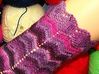 Socke-elli-d2_small2