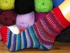 Socke_ordinate_small