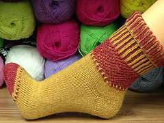 Socke-mediane_small