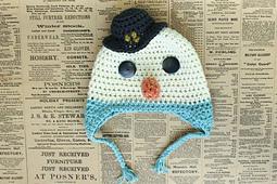 Free-crochet-hat-pattern-snowman-23_small_best_fit