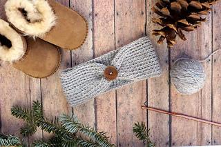 Free-crochet-headband-pattern-baby-adult-00-5_small2
