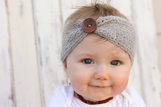 Free-crochet-headband-pattern-baby-adult-7_small2