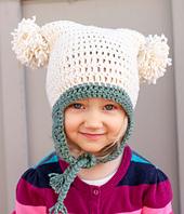 Free-crochet-hat-pattern-pom-pom-11_small_best_fit
