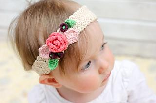 Free-crochet-headband-pattern-flowers-15_small2