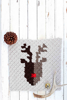 Crochet-reindeer-christmas-c2c-graph-8_small2