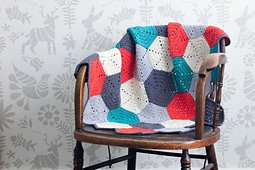 Free-crochet-afghan-pattern-hexagons-11_small_best_fit