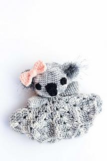 Free-crochet-pattern-koala-lovie-baby-21_small2
