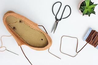 Crochet-shoes-flip-flop-soles-7_small2