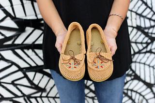 Crochet-slippers-flip-flop-soles_small2