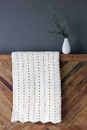 Snowdrift-chunky-crochet-afghan-pattern-free-5_small_best_fit