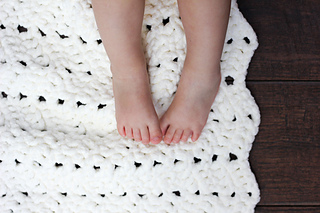 Free-easy-crochet-baby-blanket-free-pattern_small2