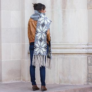 Nordic-crochet-super-scarf-free-pattern-19_small2
