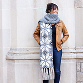 Nordic-crochet-super-scarf-free-pattern-18_small_best_fit