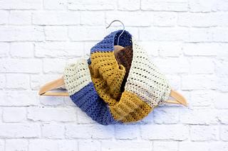 Free-caron-cakes-scarf-crochet-pattern_small2