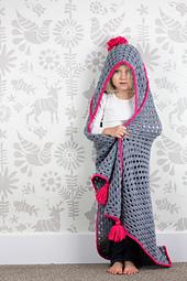 Crochet-hooded-baby-blanket-free-pattern-5_small_best_fit