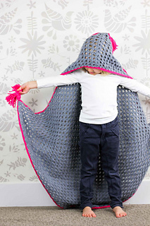 Crochet-hooded-baby-blanket-free-pattern-2_small2