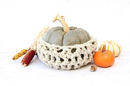 Free-fall-crochet-pattern-pumpkin-decoration-8_small_best_fit
