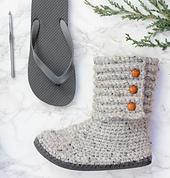 Crochet-boots-flip-flops-poking-holes-2_small_best_fit