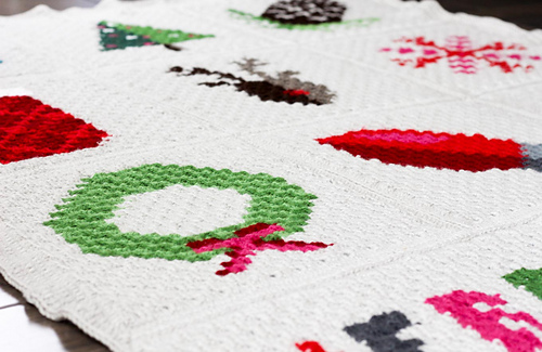 C2c-crochet-christmas-afghan-free-pattern-12_medium