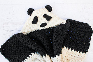 Panda-crochet-hooded-baby-afghan-pattern-14_small2