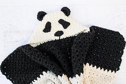 Panda-crochet-hooded-baby-afghan-pattern-14_small_best_fit