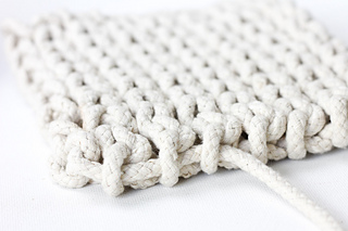 Rope-crochet-trivet-pattern-2_small2