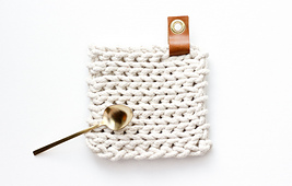 Rope-crochet-trivet-pattern-15_small_best_fit