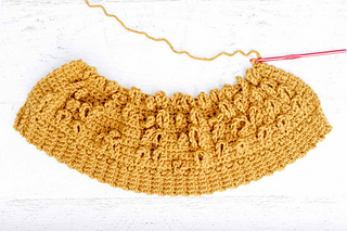 Cabled-crochet-bun-beanie-free-pattern-2_small2