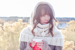 Knit-hooded-cowl-free-knitting-pattern-9_small_best_fit