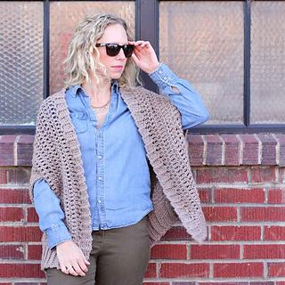 Cardigan-free-crochet-pattern-sq_small2