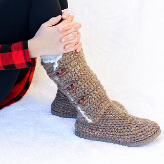 Breckenridge-crochet-boots-pattern-4_small2