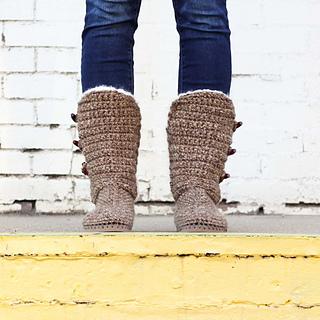 Breckenridge-crochet-boots-pattern-2_small2