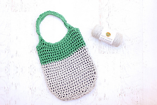 Beginner-finger-crochet-market-tote-bag-free-pattern-14_small2