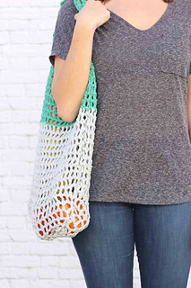 Beginner-finger-crochet-market-tote-bag-free-pattern-3_small2