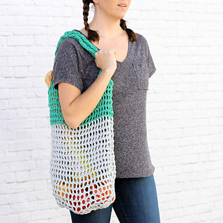 Beginner-finger-crochet-market-tote-bag-free-pattern-8_small2