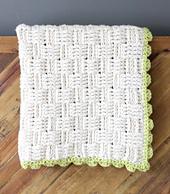 Crochet-basketweave-pattern__small_best_fit