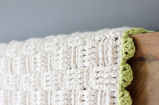 Crochet-basketweave-stitch-afghan-free-pattern-13_small2